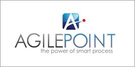 Agile point