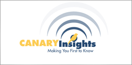 Canary insights