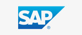SAP home