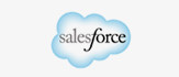 Salesforce home